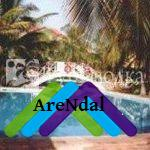 Be Live Las Morlas All Inclusive 4*