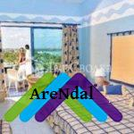 Blau Costa Verde Beach Resort Holguin 4*
